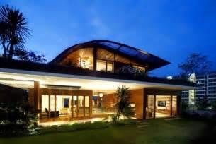 home design concepts fantastic house design concept in singapore home interior design ideas