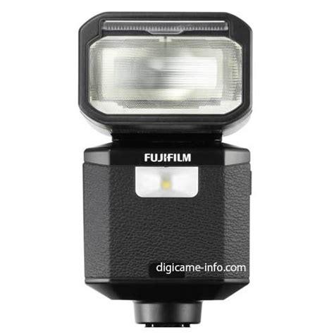 new fuji new fuji ef x500 flash mhg xt2 and vpb xt2 grips to be