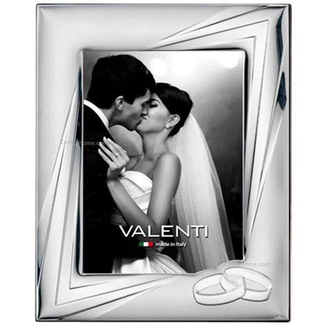 cornice matrimonio cornice matrimonio valenti co cm 18x24 fedi cornice
