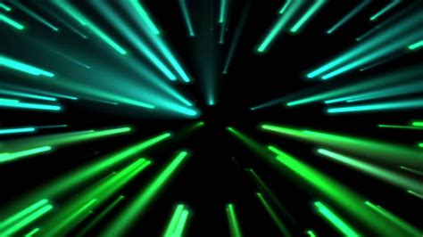 club background club visuals 593 disco lights free motion background hd