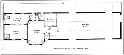 russell senate office building floor plan 100 russell senate office building floor plan