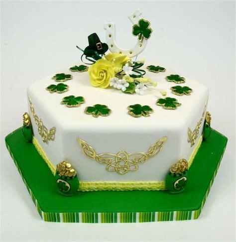 st cake pin by my cake decorating australia on st patricks day