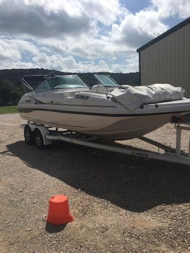 used hurricane boats in texas hurricane 217 boats for sale in texas