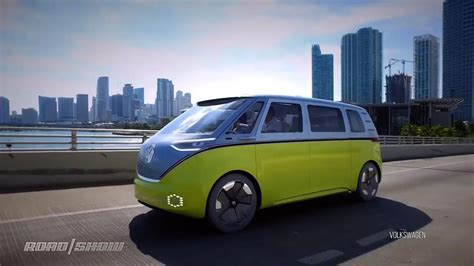 electric cars top 5 electric cars that will change your mind about them