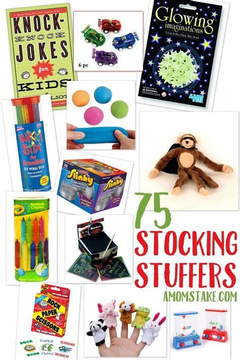 christmas stocking stuffers stocking stuffer games