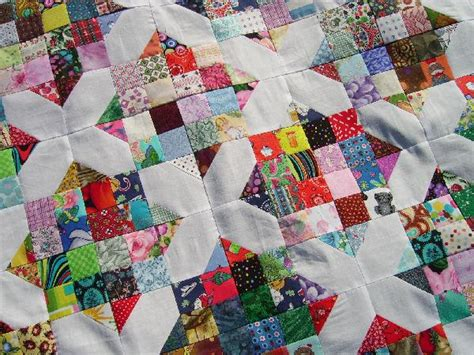 quilt pattern arkansas crossroads arkansas crossroads scrappy quilt top finished on page 4