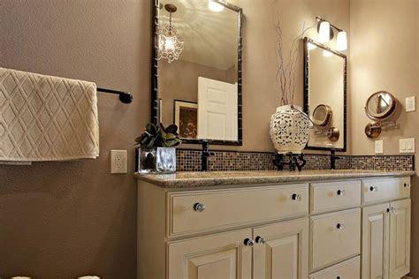 Hgtv Bathroom Vanities 9 Bathroom Vanity Ideas Hgtv