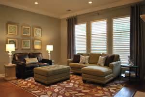 transitional formal living room traditional living pics photos formal living room
