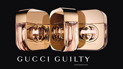 gucci apk wallpaper 1920x1080 gucci guilty perfume for hd 1080p hd background