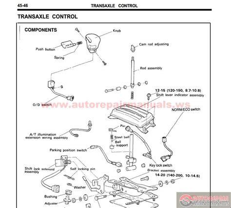 automotive service manuals 2013 hyundai sonata transmission control service manual automotive service manuals 2013 hyundai sonata transmission control 2011