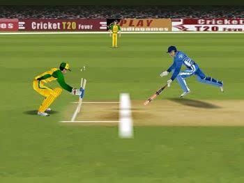 emuparadise ea cricket 2000 ea sports cricket 2000 free download pc game full version