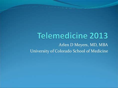 Becca Mba Niversity Of Maryland College Linkedin by Telemedicine 2013