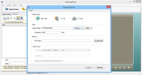 epub format standard a pdf epub to flipbook download