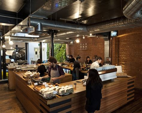 top design coffee shop top coffee interior design shops