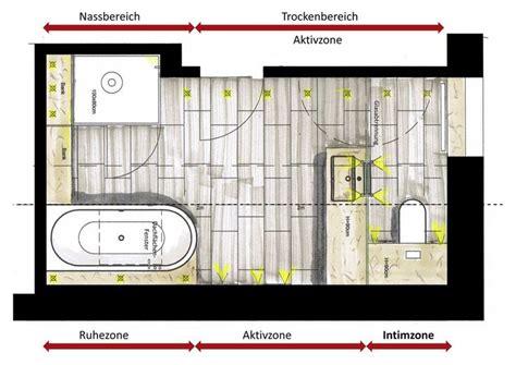 badezimmer fliesen ändern badezimmer grundriss beispiele alle ihre heimat design