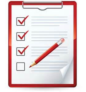 The essential small business website checklist econsultancy
