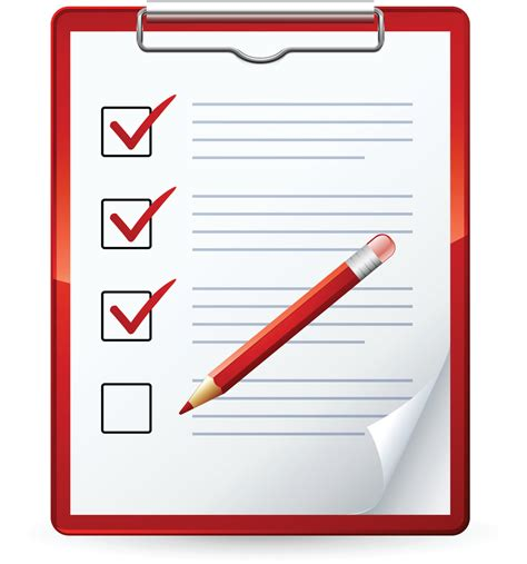 southeast supplies check list to check your lift southeast industrial