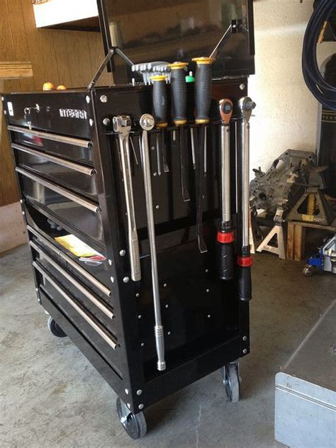 us general 5 drawer tool cart mods 22 best harbor freight toolbox images on tool