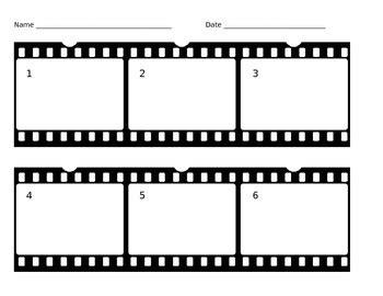 %name 4Th Grade Reading Log Template   RAFT   Classroom Strategies   Reading Rockets
