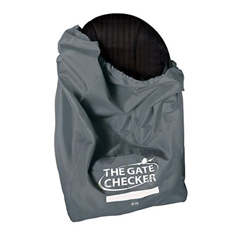 chicco keyfit car seat cover compare price to car seat cover chicco keyfit tragerlaw biz