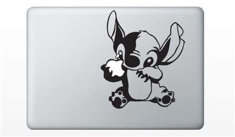 Decal And Sticker Macbook Stitch Color 2 102 best iphone 6 images on i phone cases i want and phone cases