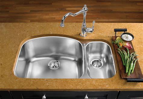 Laguna Fancy Faucets by Laguna S Fancy Faucets