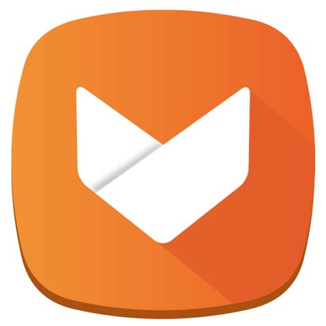 what is aptoide apk aptoide android apk ios