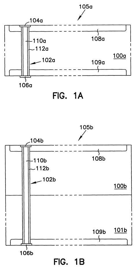 optical fiber integrated circuit patent us6526191 integrated circuits using optical fiber interconnects formed through a