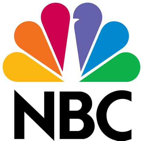 today u s tv program wikipedia the free encyclopedia file nbc logo svg wikimedia commons