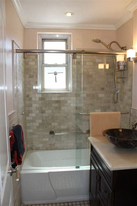 Combined Bath And Shower Enclosures Combo Bath Tub And Shower Tub Shower Enclosures