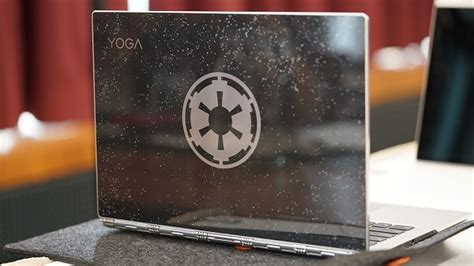 Free Laptop Giveaway 2017 - yoga 910 galactic empire laptop giveaway free samples