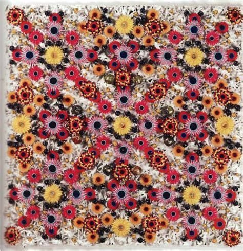 Design Engineer Work Home by Floral Textile Artists Textileartist Org