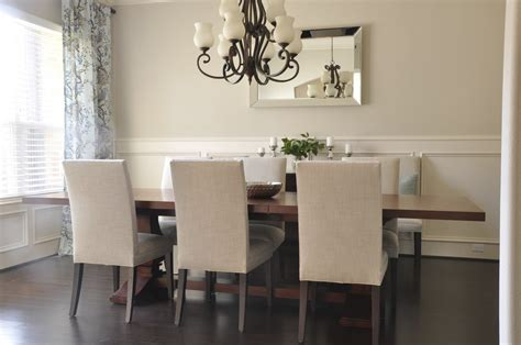 Accent Mirrors Dining Room Decorative Mirrors For Dining Room Walls Maisonette Floor