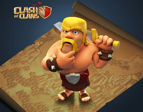 Update 1030 Pm Est Fyi I by Clash Of Clans Leaked Update Achievement May New
