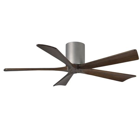 hugger ceiling fans with remote hugger ceiling fans with remote ceiling lights design low