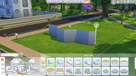 Home Design For Sims 4 by Sims 4 Home Design T8ls