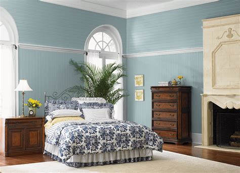 harmonious by behr blue interior colors inspirations behr paint home is where my