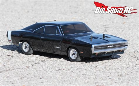 rc dodge charger kyosho 1970 dodge charger review 171 big squid rc rc car