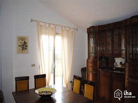 fontane da appartamento appartamento in affitto a fontane bianche iha 22058