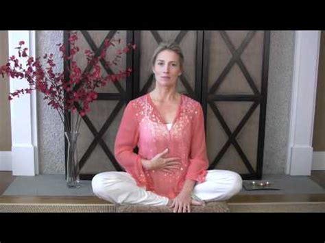 tutorial kundalini yoga youtube breath of fire kundalini yoga basics youtube