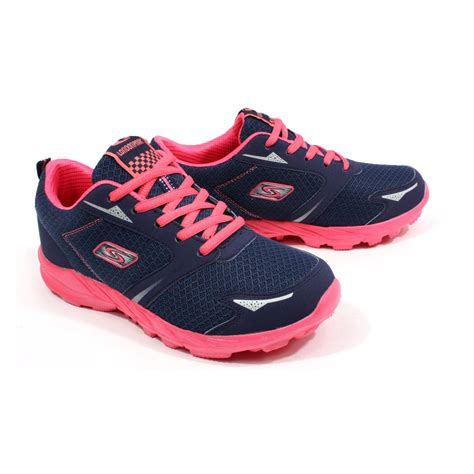 sports shoes womens s sports shoes athletic running shoes