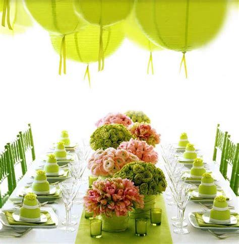 contemporary table decoration ideas beautiful modern wedding reception table decoration ideas