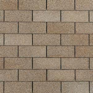 home depot 3 tab shingles owens corning supreme 3 tab asphalt roofing shingles