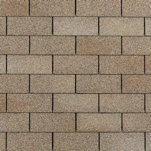 owens corning supreme 3 tab asphalt roofing shingles