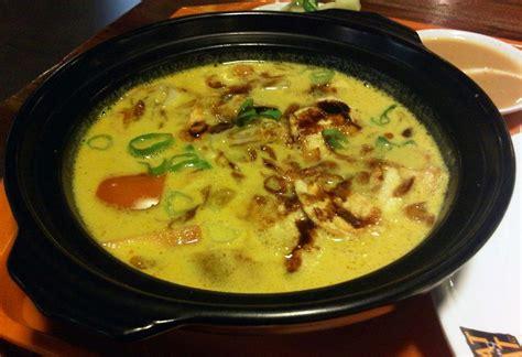 Teh Jawa Kuning 5 resep soto daging khas jawa yang cocok jadi teman makan