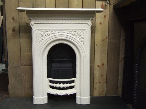 victorian bedroom fireplace surround victorian cast iron bedroom fireplace 140b old fireplaces