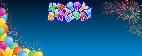 happy  celebration personalised banner partyramacouk