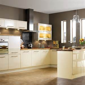 B And Q Kitchen Cabinet Doors Shop Kitchen Ranges Diy At B Q