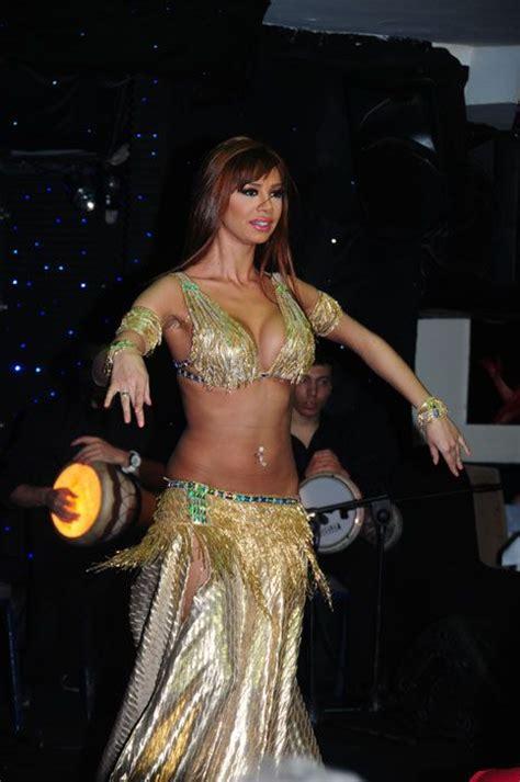 turkish bellydance world bellydance belly dancing belly didem kinali turkish belly dancer didem kinali