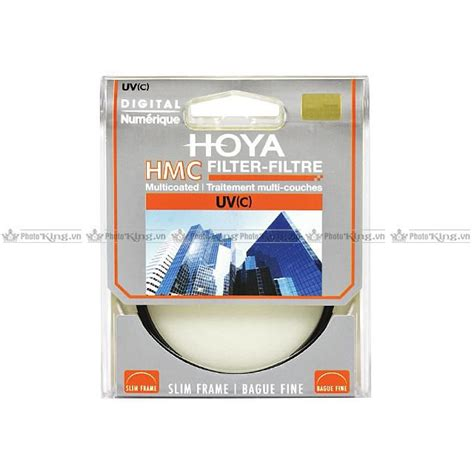 Filter Uv Hoya Hmc 52mm hoya hmc filter 52mm